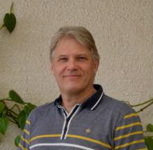 Ken Willner